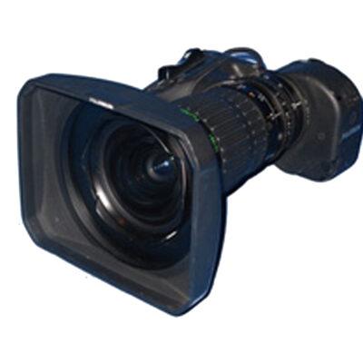 Opticas Broadcast SD