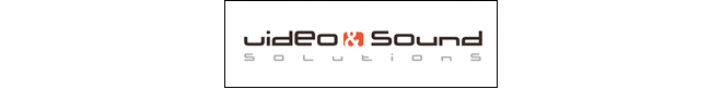 video_sound_solution_logo