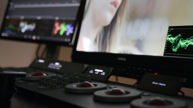 corrección-de-color-visual-media-broadcast