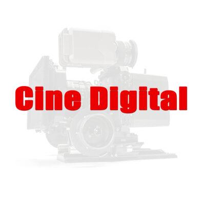 Cámaras de Cinedigital