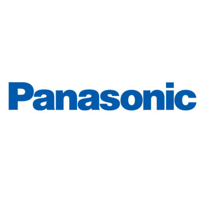 Multipropósito Panasonic