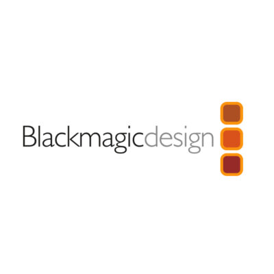 Mini Cámaras Blackmagic