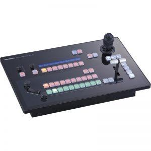 Panasonic HLC-100